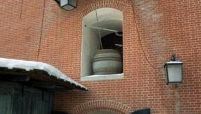 Sissepääs - siit leiad ka kinnituse, et Püssirohukelder on maailma kõrgeima laega pubi/õllerestoran (Guinness World Records)