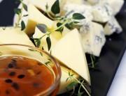 juustutaldrik